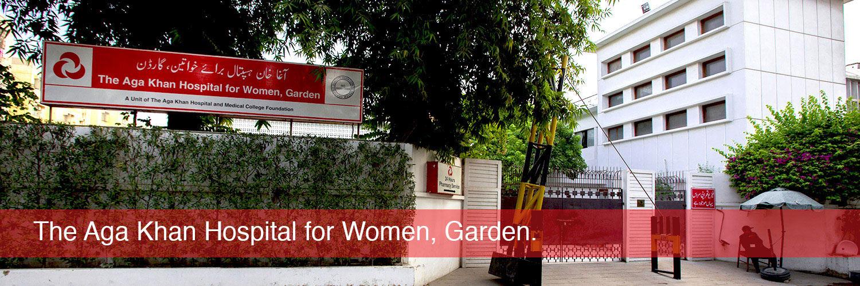 Aga Khan Diagnostic Centre Garden Contact Garden Ftempo