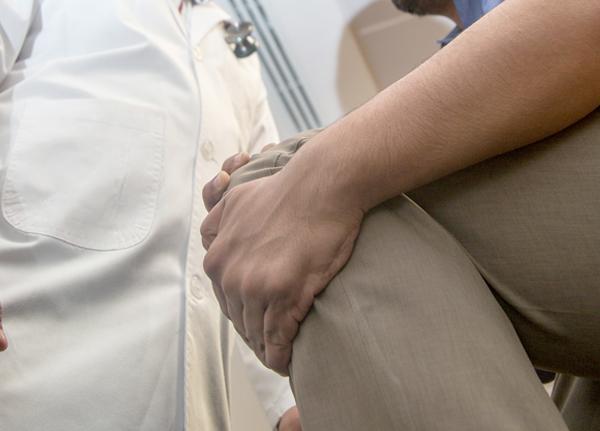 psoriasis treatment in karachi