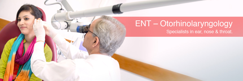 Eye, Ear, Nose  Throat-5839
