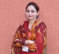 https://hospitals.aku.edu/pakistan/Health-Services/emergency-acute-care/PublishingImages/Pages/default/badar-afzal-profile.jpg