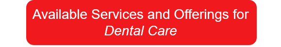 Dental Offering and Services_button.png