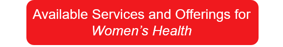 Women's Service and Offerings_button.png