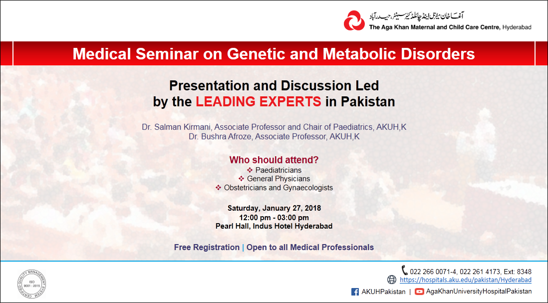 Medical-Seminar-Genetic-and-Metabolic Disorders.png
