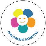 Children Hospital SL symbols 2020.png