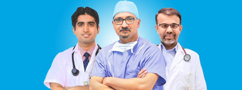Vascular Surgery Clinic at Hyderabad Banner.png