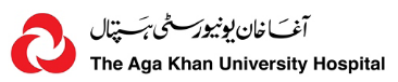 The Aga Khan University Hospital Pakistan