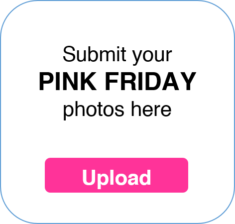 pink friday button 2.png