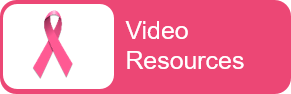 Video Resources_2_BCA.png