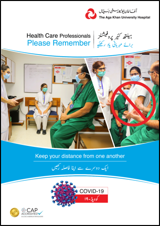 Health Care Flyer 9_COVID-19_Thumbnail.png