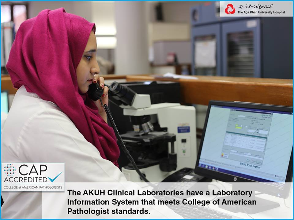 online lab reports aga khan Collection centers, test menu & rates   you can check your lab test reports online & access your reports  chughtai lab has always focused on quality in order to earn the trust of patients and doctorsthe lab.